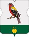 герб Зябликово